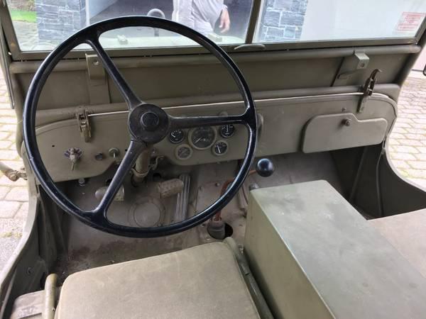 1942-mb-bost-ma7