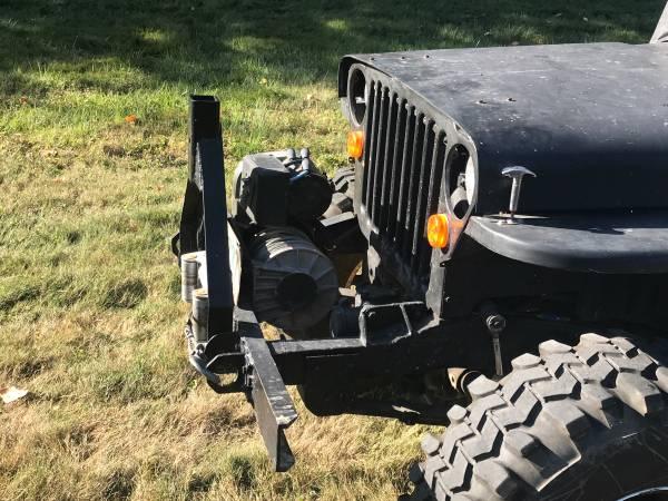 1942-mb-buckley-wa7