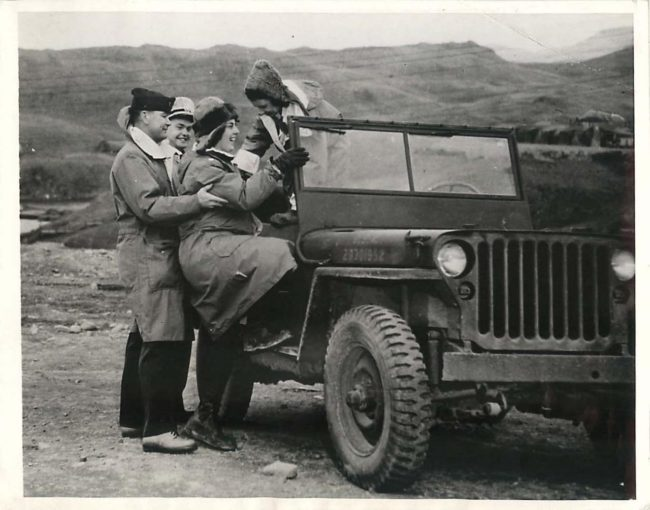 1943-11-11-adak-alaska1