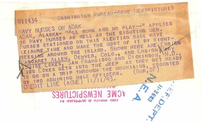 1943-11-11-adak-alaska2