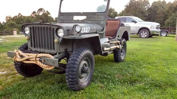 1943-mb-harrison-mo1