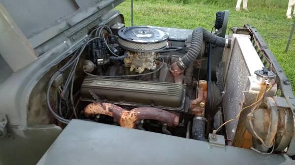 1943-mb-harrison-mo2