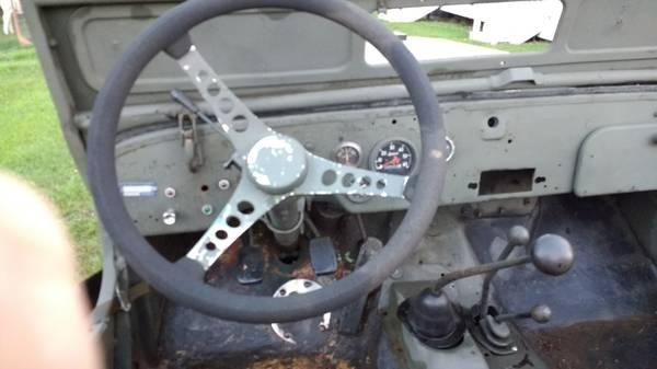 1943-mb-harrison-mo3