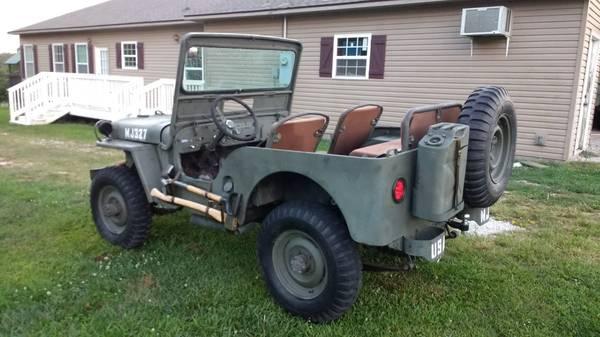 1943-mb-harrison-mo4