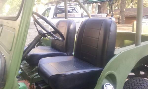 1944-mb-crestline-cali8
