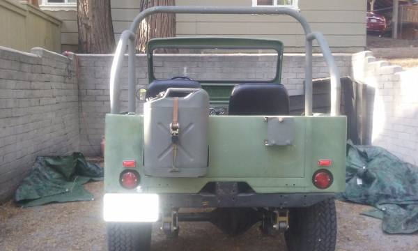 1944-mb-crestline-cali9