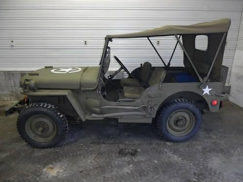 1944-mb-longenier-pa7