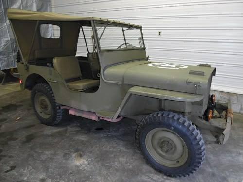 1944-mb-longenier-pa8