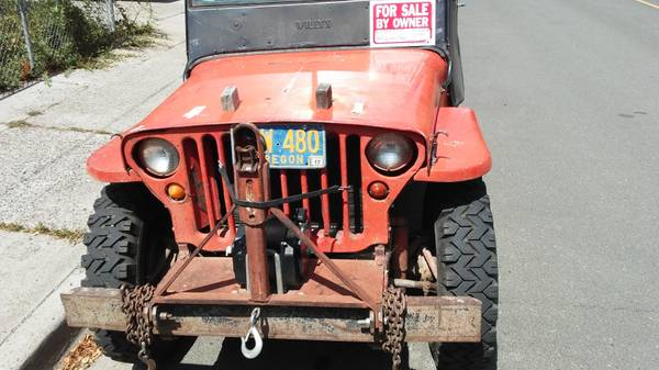 1945-mb-Prairieci1