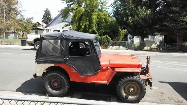 1945-mb-Prairieci3