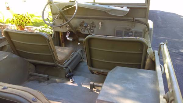 1945-mb-rogers-mn8