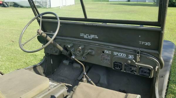 1945-mb-wilson-nc8