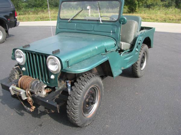 1946-cj2-poplarbluff-mo0