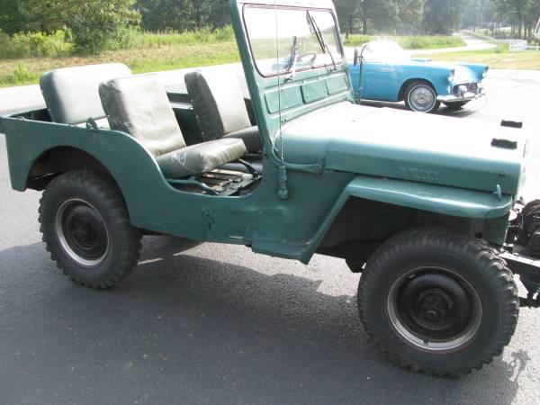 1946-cj2-poplarbluff-mo1