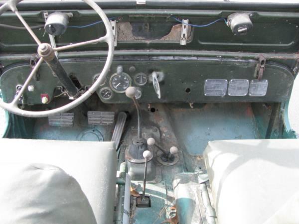 1946-cj2-poplarbluff-mo3