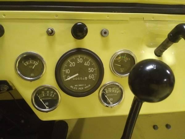 1946-cj2a-chap-ny2