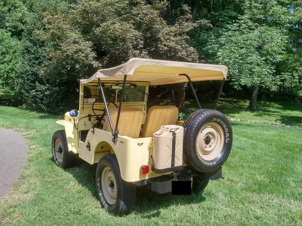 1946-cj2a-chap-ny4