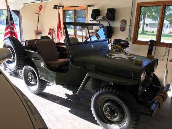 1946-cj2a-greenbay-wis1