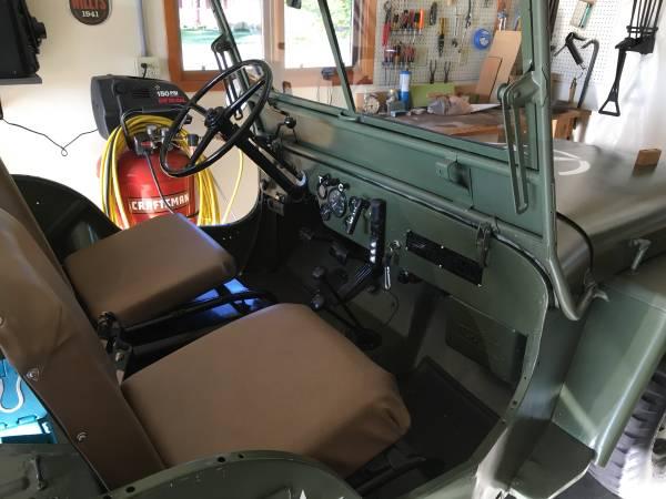 1946-cj2a-greenbay-wis3