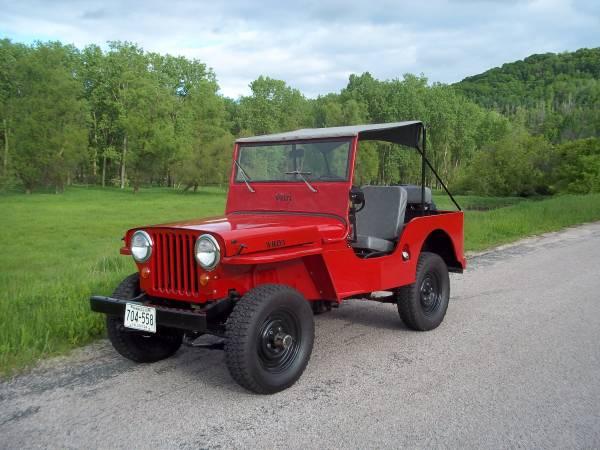 1946-cj2a-lacrosse-wi6