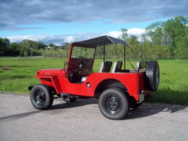1946-cj2a-lacrosse-wi9