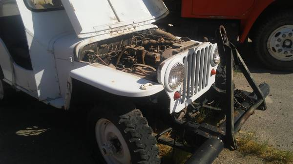 1946-cj2a-lv-ne5