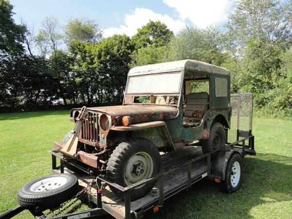 1946-cj2a-md2