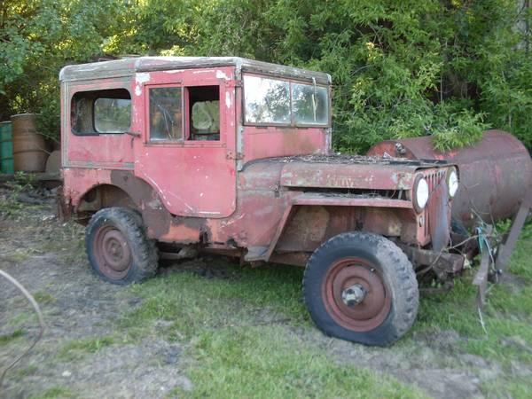 1946-cj2a-mil-wisc99