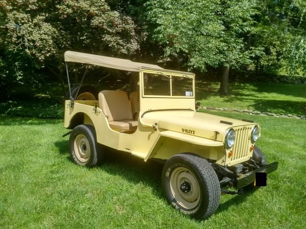 1946-cj2a-mountkisko-ny1