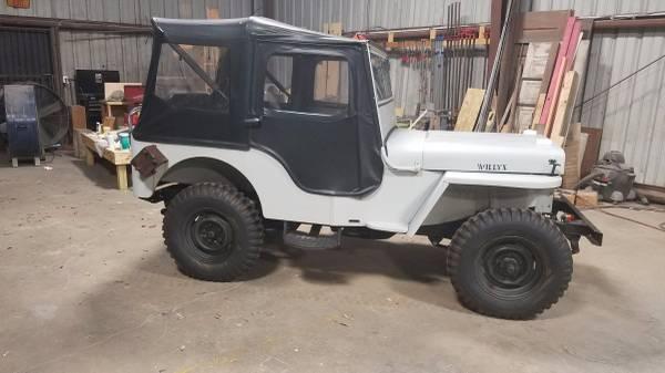 1946-cj2a-oldjefferson-la43