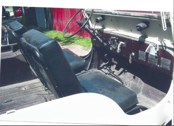 1946-cj2a-qc-ia4
