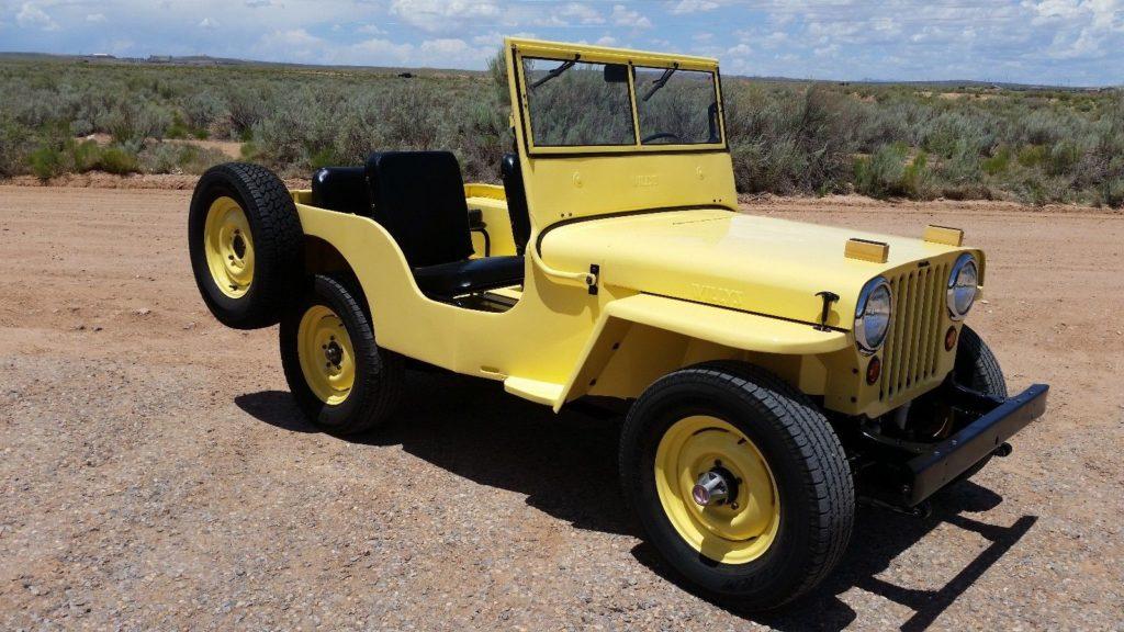 1946-cj2a-riorancho-newm0