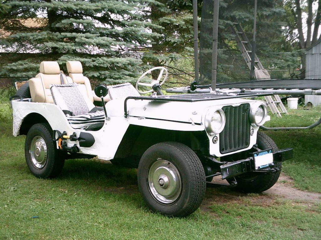 1946-cj2a-staples-mi8