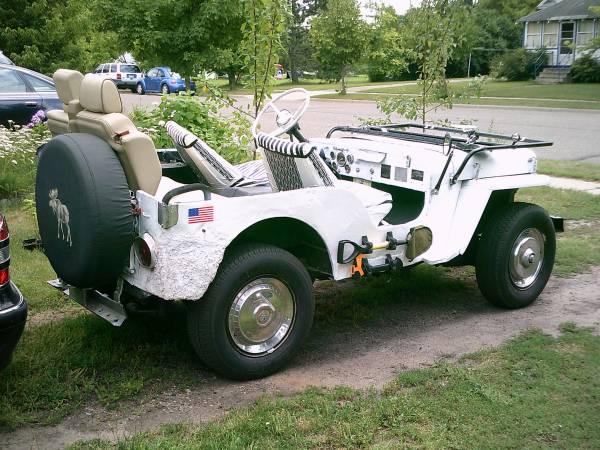 1946-cj2a-staples-mi9