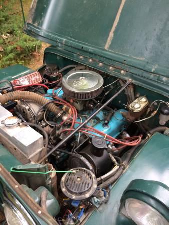 1947-cj2a-grandrapids-mn96