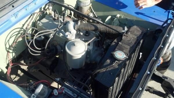 1947-cj2a-santarosa-calif2
