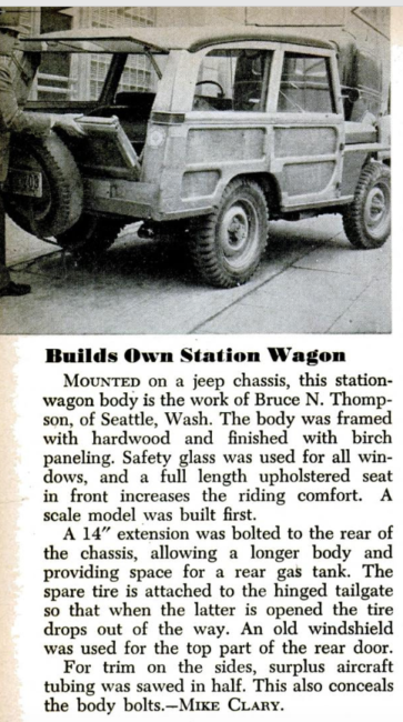 1948-02-popular-science-custom-jeep-woody