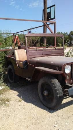 1948-cj2a-cleburne-tx8