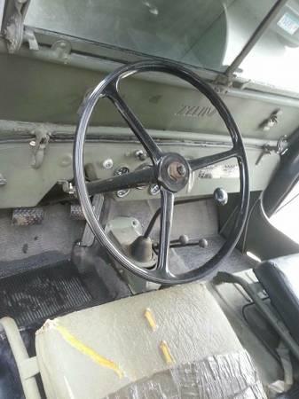 1948-cj2a-faribault-mn8