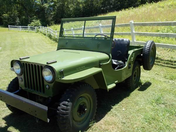 1948-cj2a-pg-ky1