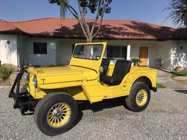 1948-cj2a-sprinville-ca1