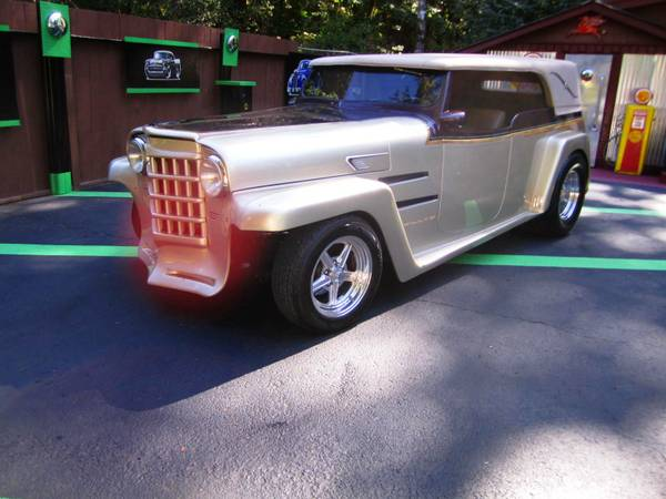 1948-jeepster-edmonds-wa0