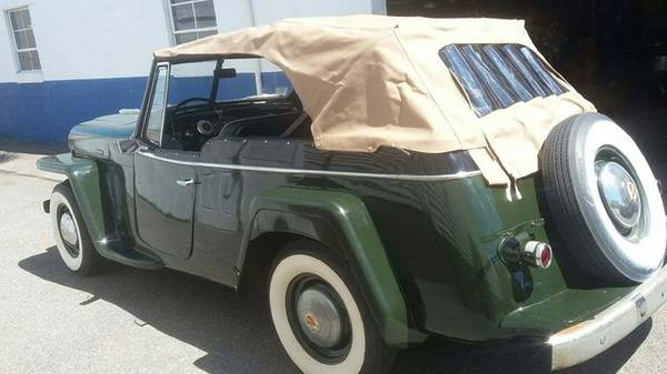 1948-jeepster-marblehead-ma3