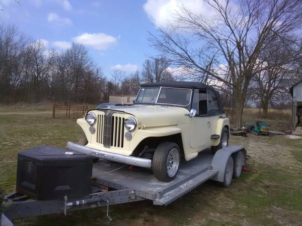 1948-jeepster-springfield-mo
