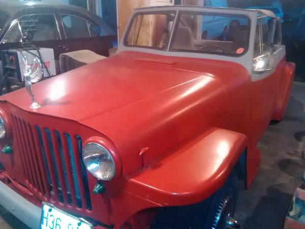 1948-jeepster-springfield-mo6