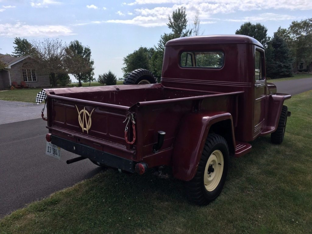 1948-truck-manhattan-il9