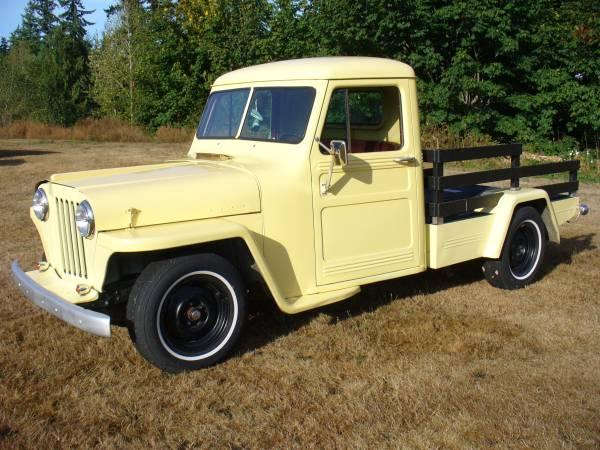 1948-truck-mtvernon-wa6