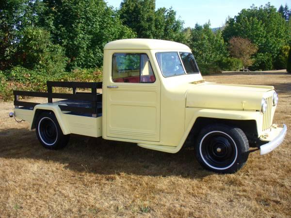 1948-truck-mtvernon-wa7