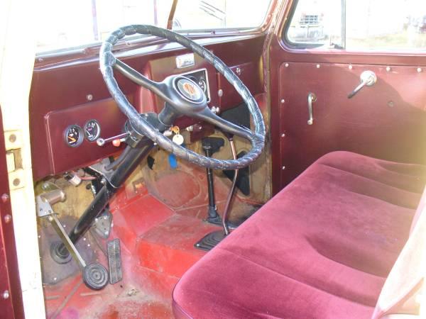 1948-truck-mtvernon-wa8