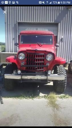 1948-truck-wheatridge-co0